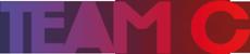 TEAM C FITNESS Logo